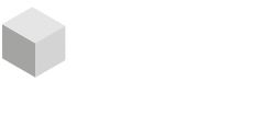 MODULAR FINANCIAL TECHNOLOGIES Logo